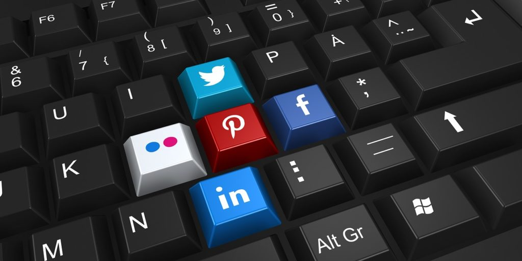 social networking, marketing, business