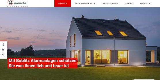 Bublitz GmbH