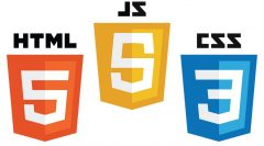 HTML5-CSS3-JavaScript-1024x568