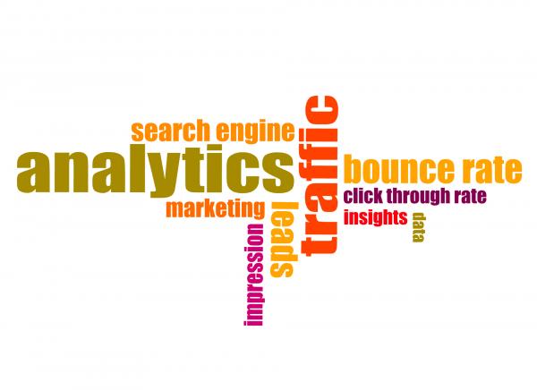 analytics-1757867.png