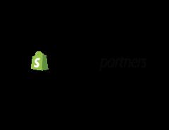 shopify-partner